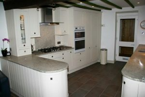 handmade kitchens bedford 12