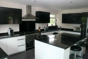 handmade kitchens bedford 13