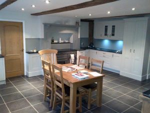 handmade kitchens bedford 8