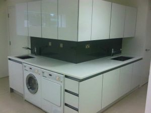 handmade kitchens bedford 9
