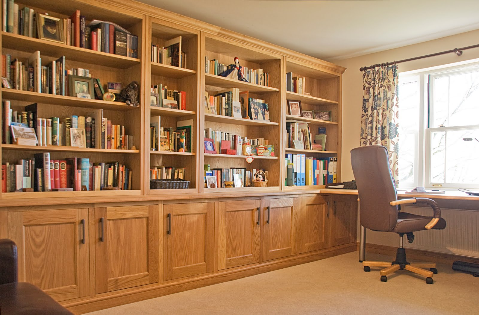 Studies Amp Home Office David Head Furniture Makers